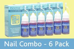 Nail-Combo-6pk