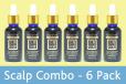 Scalp-Combo-6pk