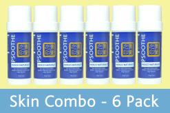 SkinTube-Combo-6pk